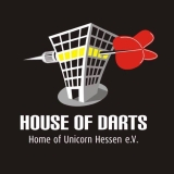 House of Darts