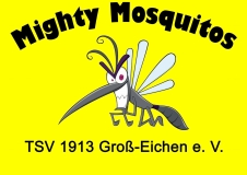Mighty Mosquitos