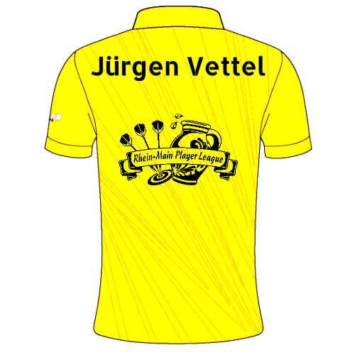 Jürgen Vettel