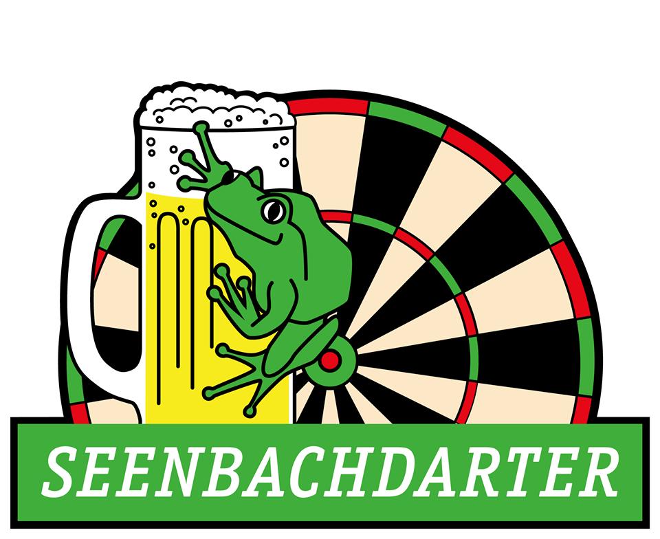 Dartsportheim Seenbachdarter